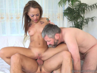 Holly Hendrix Surprise It's Your Boss (2015)