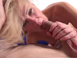 Artemia - Insane housewife fucks in Point of view fashion FullHD 1080p
