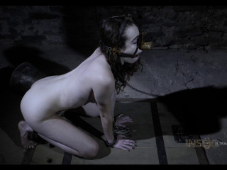 Neophobia - Brooke Johnson and PD - Vol. 1 - HD 720p