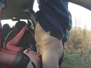 hroof web cam