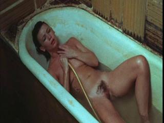Devil In Miss Jones (1973)