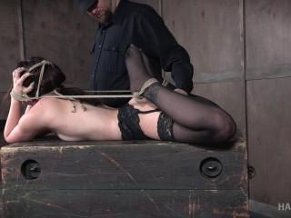 Kat Monroe - Wrapture