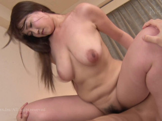 Big Boobs Beauty Girl Hard Orgasm Part 2