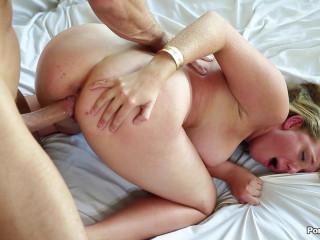 Horny Headphones - Brooke Wylde