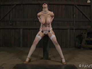Leather and Lace , HD 720p