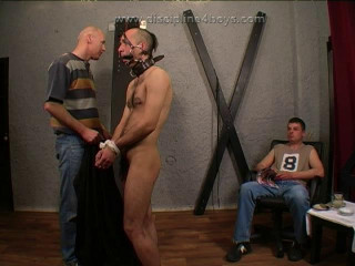 Intimate Display 1