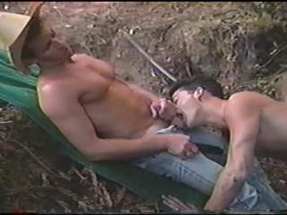 Pegasus Vol. 2 Hot To Trot - David Diamani, Marshall Jefferson, Michael Brandon (1987)