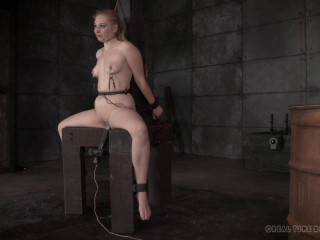 Delirious Hunter - Candy Caned Hard