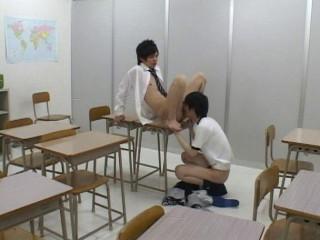 Boys Be - Kizuna