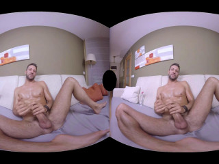 Virtual Real Queer - Wiggle it up! Living apartment (Android/iPhone)