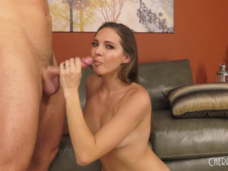 Sadie Holmes Knows Just How To Get You Cumming Live FullHD 1080p