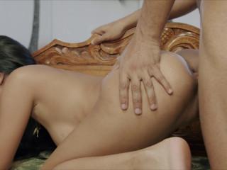 Latina Videos