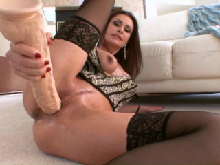 MILFs And Their Toys  vol.7