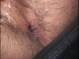 S.W.A.P. 1- Sexual Weirdo and Pederast I - Supah Sex, HD
