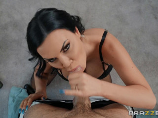 Jasmine Jae - You Messed Up (2019)