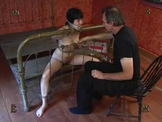 Insex - Still At The Farm part 2