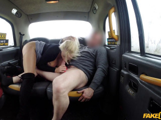 Michelle Thorne, Peter Oh Tool - Milf fucked through ripped tights