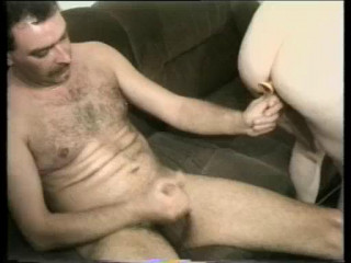 Dame Anita F. - The Finest Of Rigid Excess