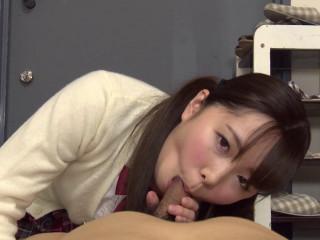 Chihiro Nishikawa - Reflexotherapy For Creampie