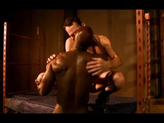 Ray Dragon Media - Bryan Slater's Wet Dream