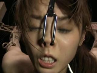 Torture Haul II Itsuki Karin