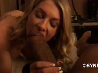 Synfixx Syns Secret Fuck Session With Shane - Full HD 1080p