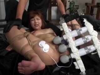 Mondo64 No. 157 - Chiharu