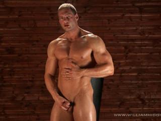 Alex Velky Erotic Solo (2013)