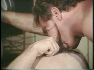 The Wilde House Sans a condom (1983) - Lee Stern, Johnny Dawes, Daniel Holt