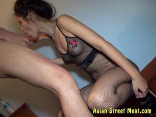AsianStreetMeat - Tollway