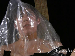 Brinn Restrain bondage (2010)