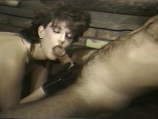 Decadence (1988)