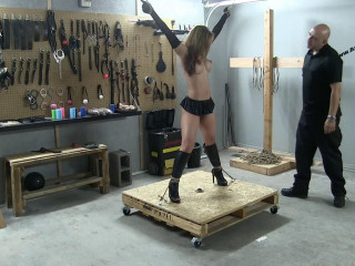 Provoking Starr Custom-made Flick Part 1 - Asiana Gets Fluffed