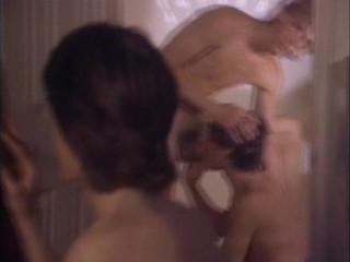 YMAC - Enjoyment Mountain (1984)
