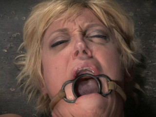 Delicious Darling - Dee Williams and Cherry Torn - HD 720p
