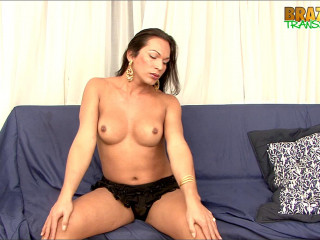 Diana Ferraz Strips And Strokes!