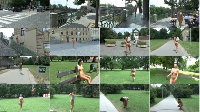 Nip-Activity Videos 2007-2017, Part 8