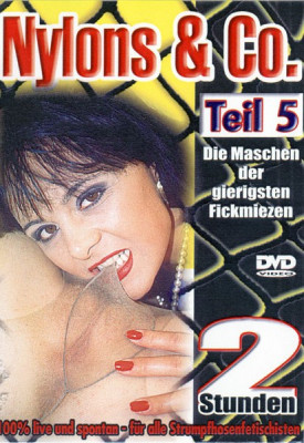 Download Nylons und co teil5