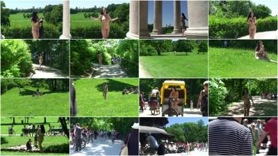 Nip-Activity Videos 2007-2017, Part 12
