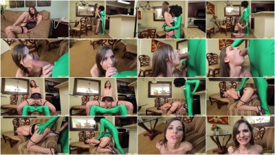 Michelle Firestone - dick, like, small tits, video, mirror