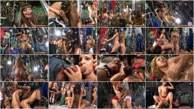 Carnaval 2010 (2010/720p)