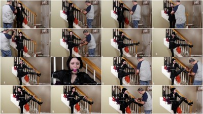 Bondagejunkies videos minipack Part 033