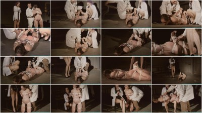 slave download bdsm spa (Bondage Rachel).