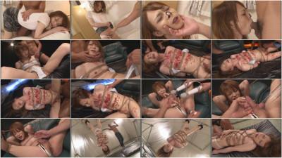 trans large (Intrinsic Transsexual Bondage Restraint Torture Serizawa Transsexual Extreme Torture).