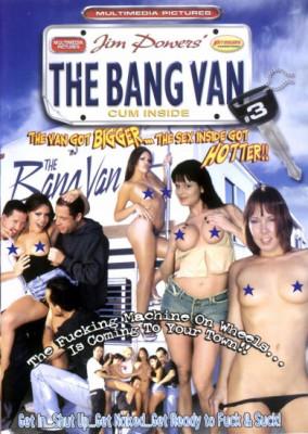 Download The Bang Van vol3
