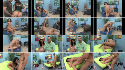 Lifestyles Of The Cuckolded Part 12
