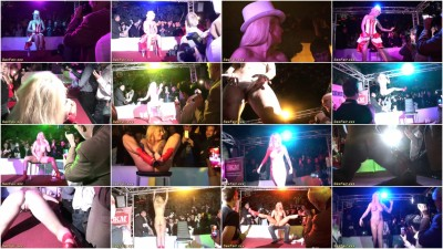 PornOnStage, ScandalOnStage, SexFair Complete Pack, Part 18