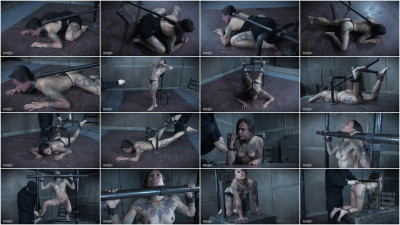 body hole video download (Bound hole).
