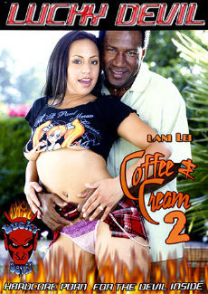 Download Coffee And Cream 2