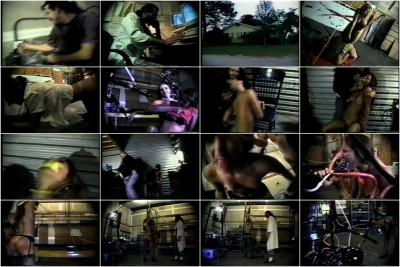 Machine Head 2 - Cold Metal